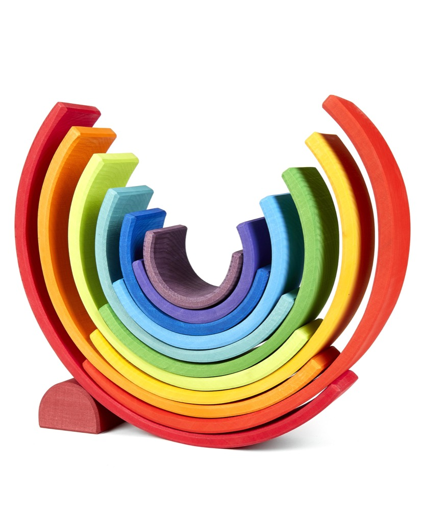 AIWFC-Toys00004.jpeg
