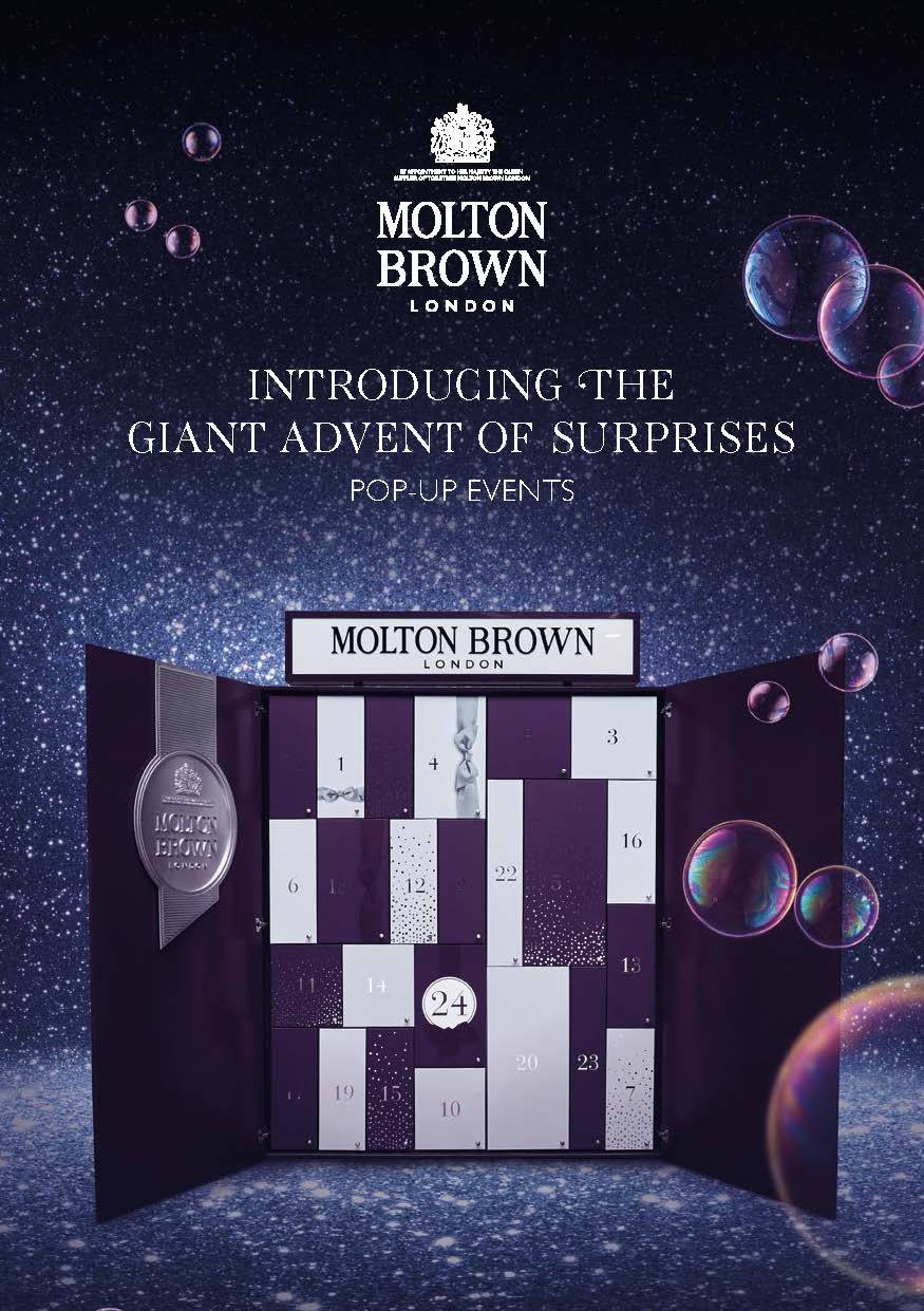 Molton Brown Giant Advent Calendar Press Release_Page_1.jpg