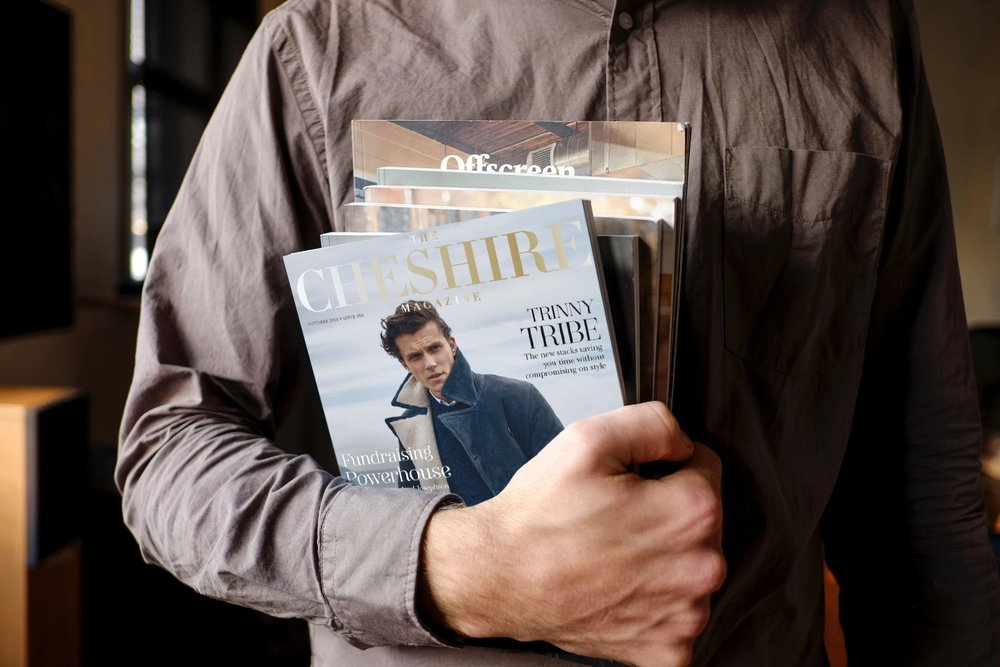 Magazine Stack 3.jpeg