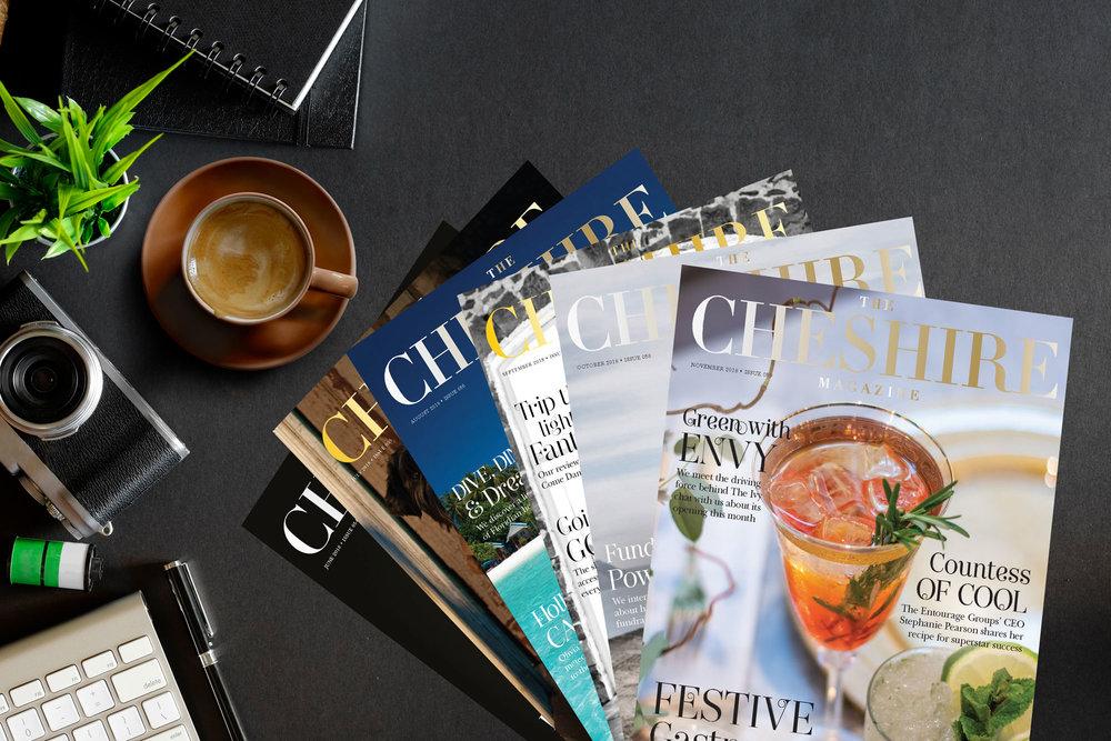 Magazine-Subscription-Stack-1.jpg