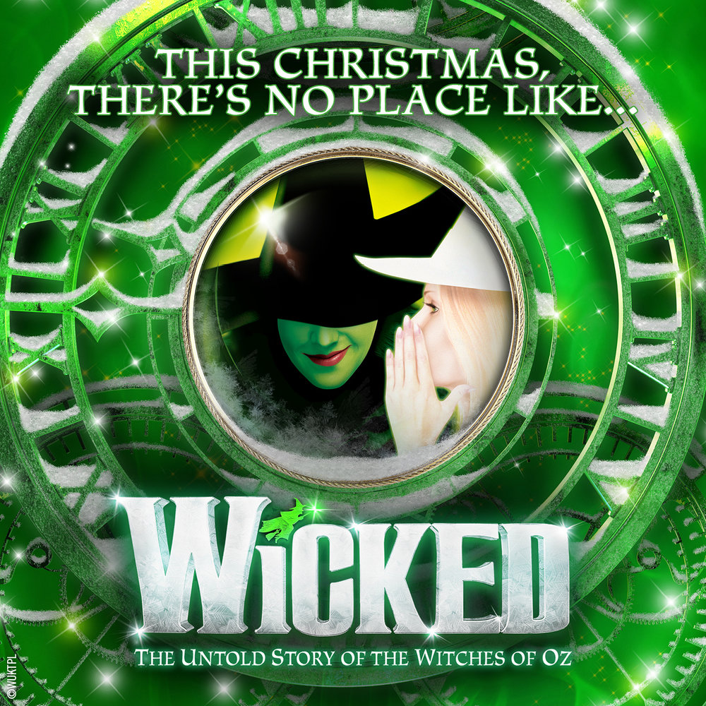 Wicked_-_Manchester_Christmas_Logo.jpg
