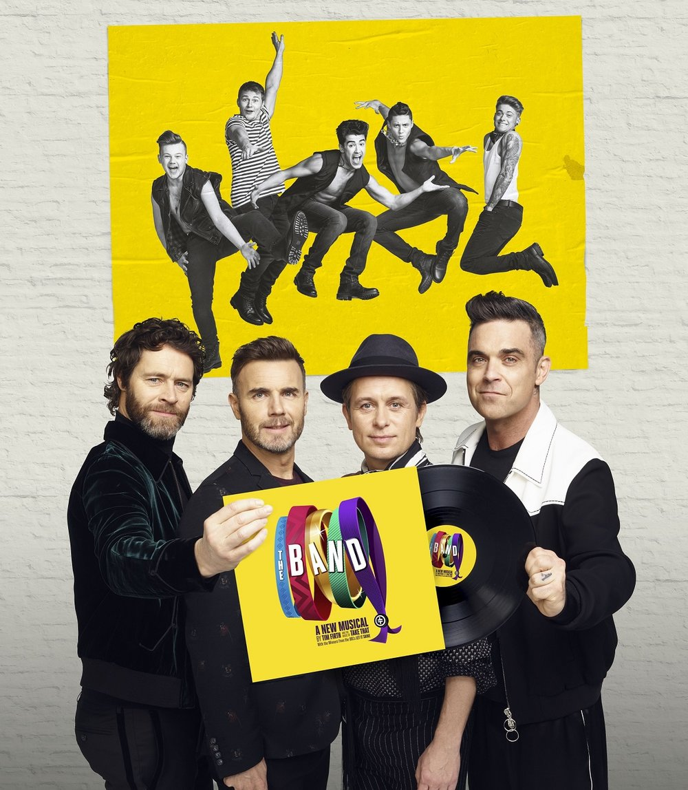 Howard_Donald__Gary_Barlow__Mark_Owen__Robbie_Williams_and_The_Band__credit_Jay_Brooks_-_small.jpg