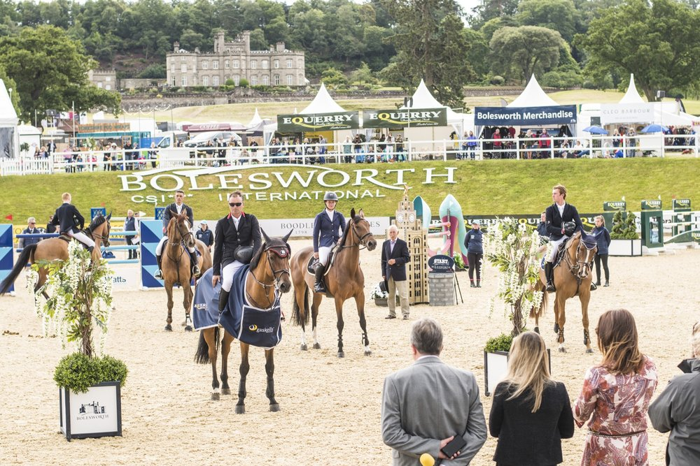 BOLESWORTH INTERNATIONAL 2.jpg