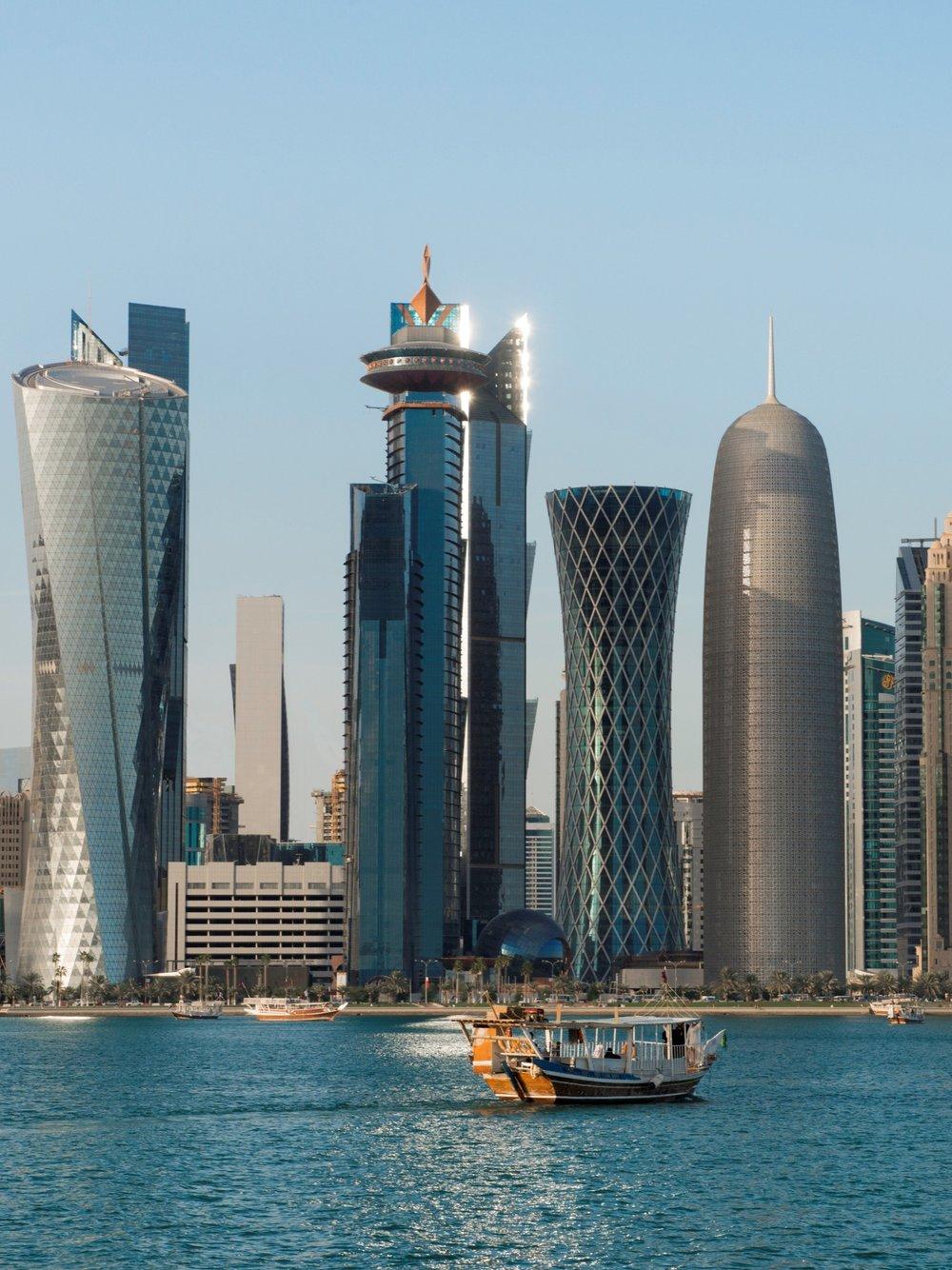 Doha_s_skyline.jpg