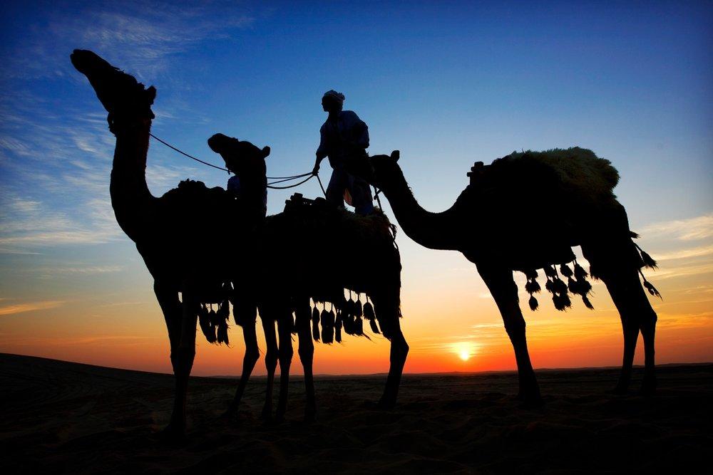 Qatari_desert.jpg