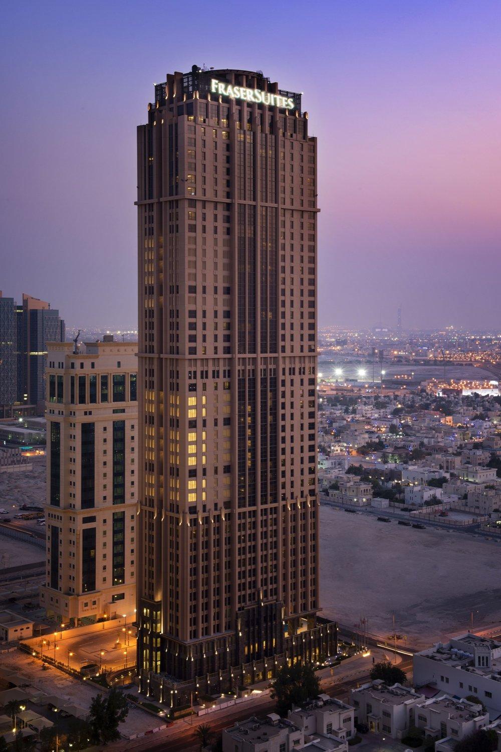 fraser_suites_west_bay_hotel_exterior.jpg