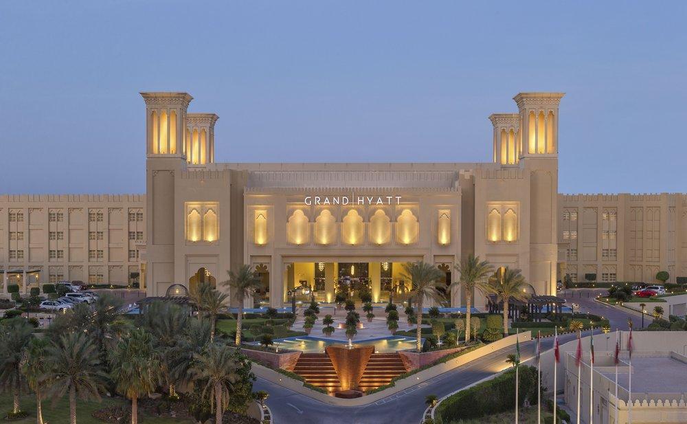 Hyatt-Grand-Doha-Exterior-Facade.jpeg.jpg