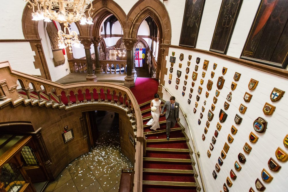 Chester_Town_Hall.jpg