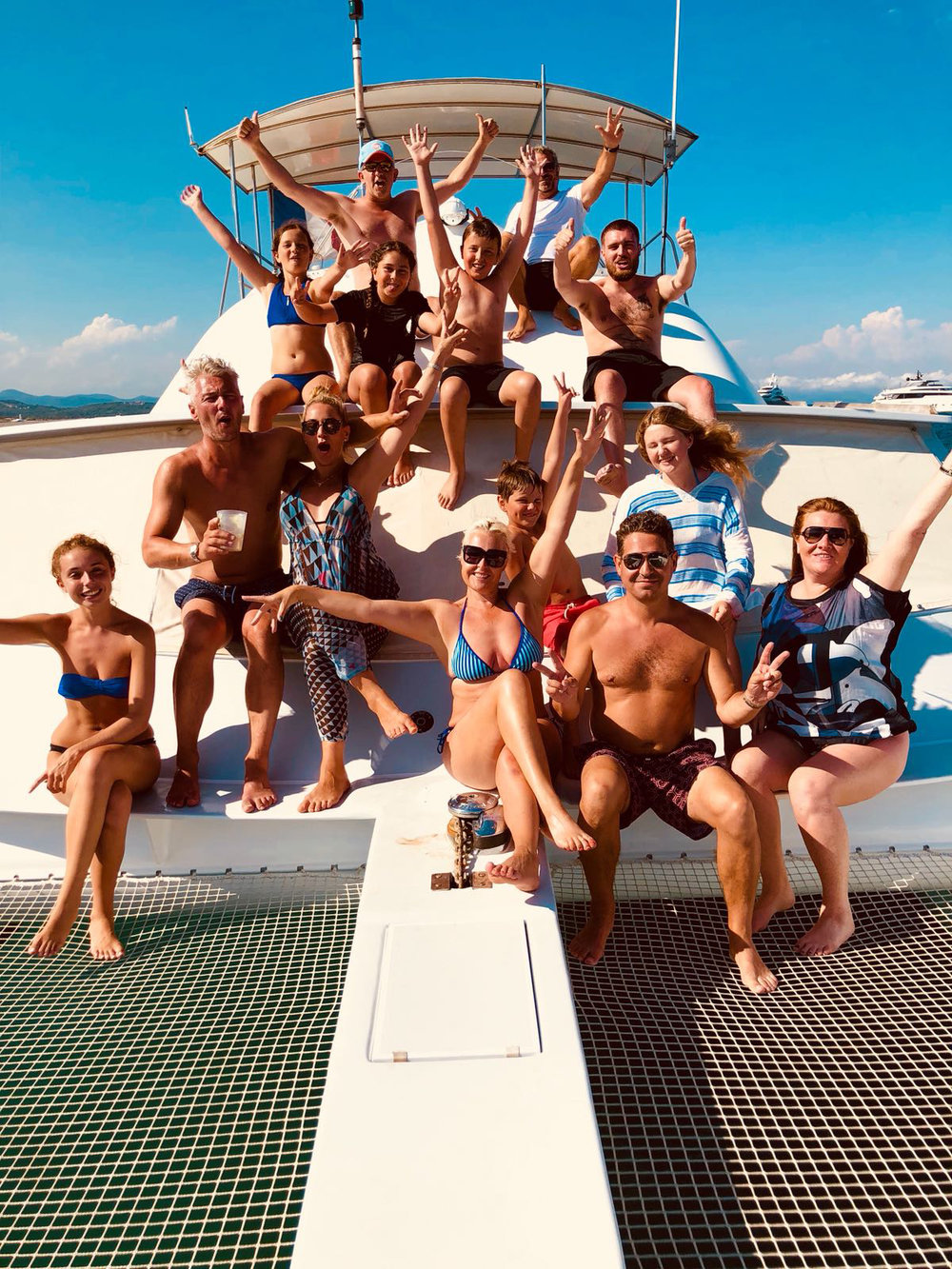 Family_and_friends_in_St_Tropez.jpg