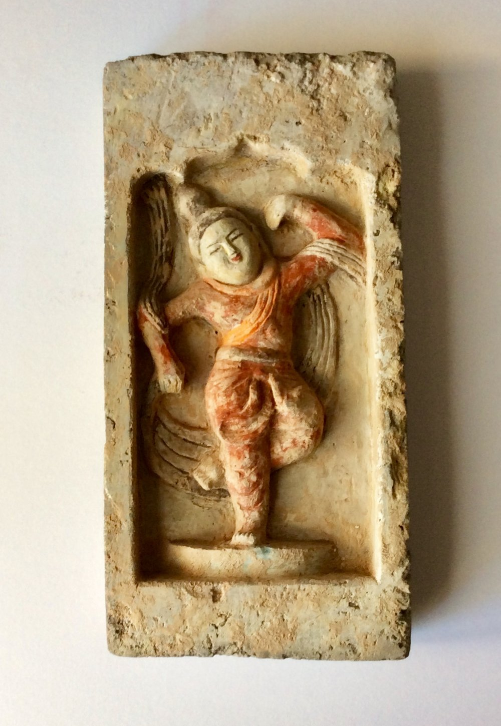 HR_ODYSSEY_ANTIQUITIES___COINS_Chinese_Buddhist_temple_tile_of_an_Apsara_dancer_(AD_384-535).jpeg