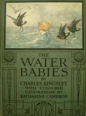 water-babies-1.jpg