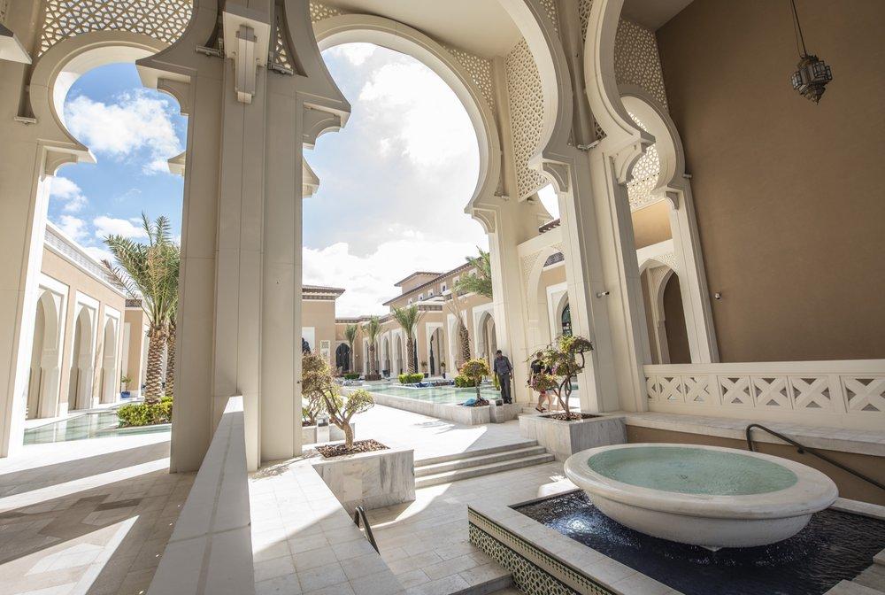 Abu Dhabi031.jpg