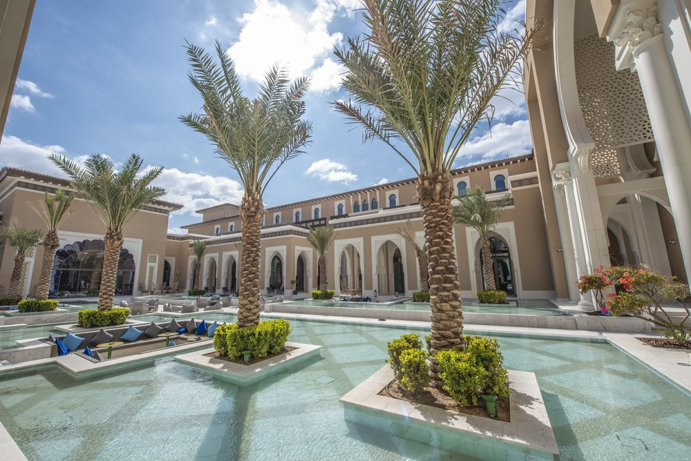 Abu Dhabi026.jpg