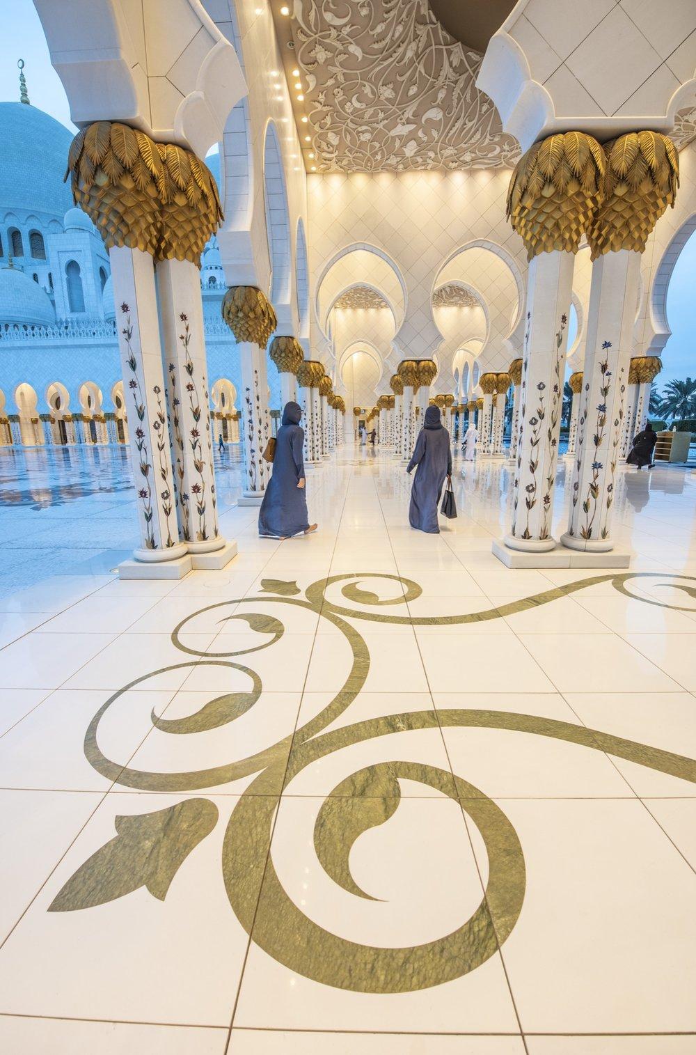 Abu Dhabi105.jpg
