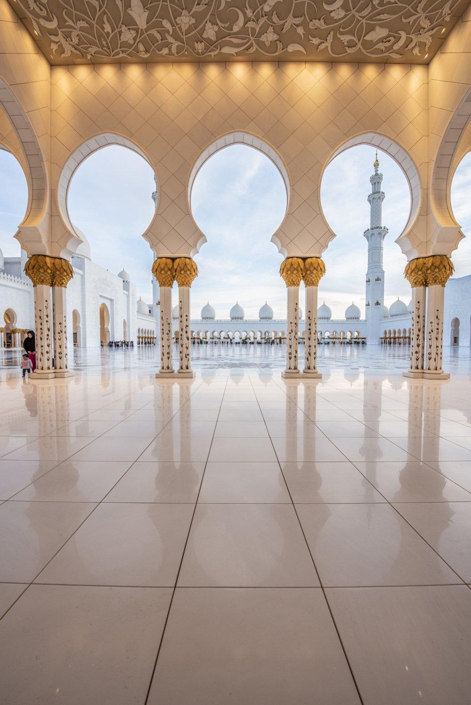 Abu Dhabi097.jpg