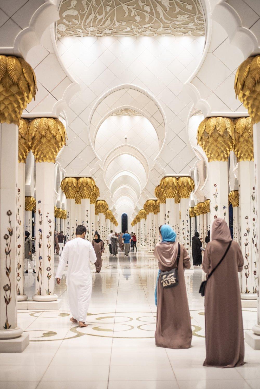 Abu Dhabi121.jpg