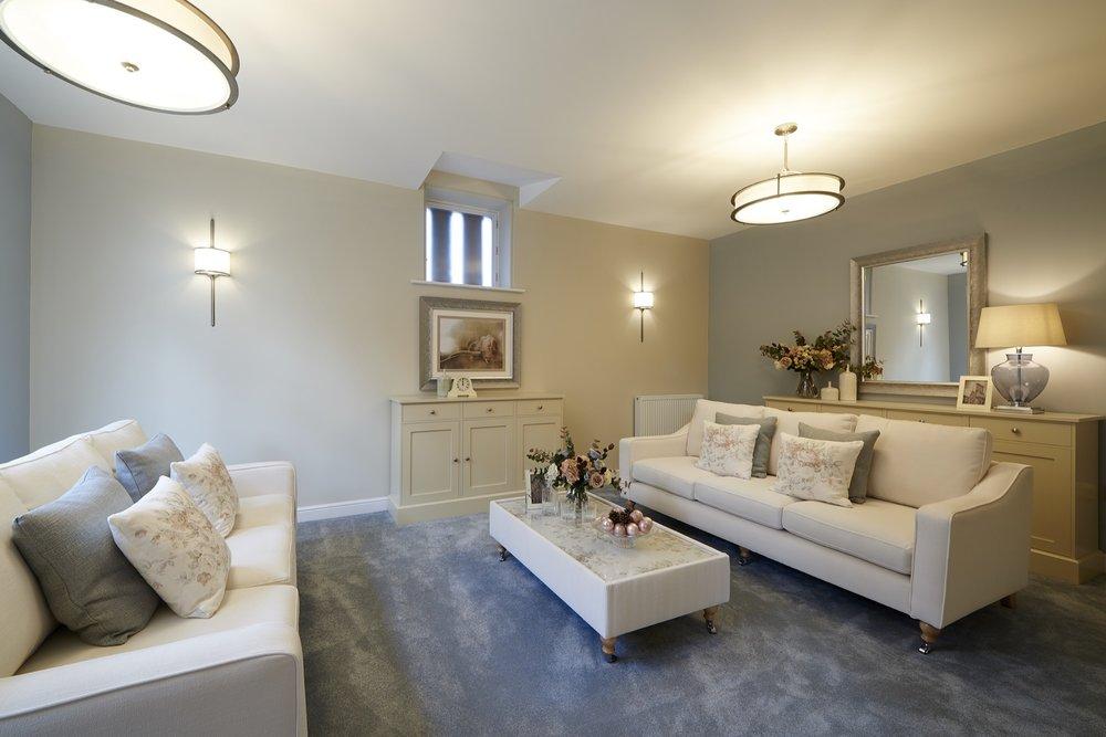JH Backford Shire lounge.jpg