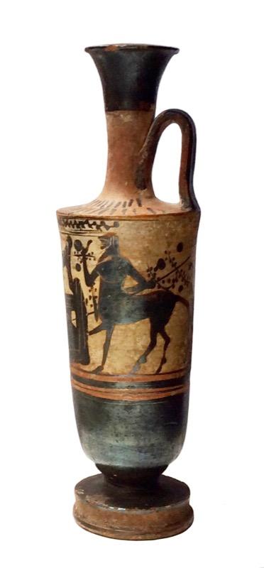 HR ODYSSEY Centaur lekythos.jpg