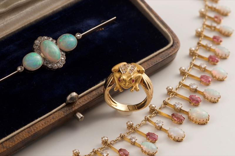 HR SHAPIRO & CO selection of jewellery.jpg