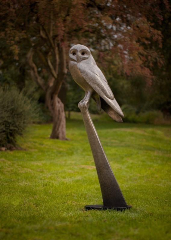 HR THE SODEN COLLECTION Barn Owl (2).jpg