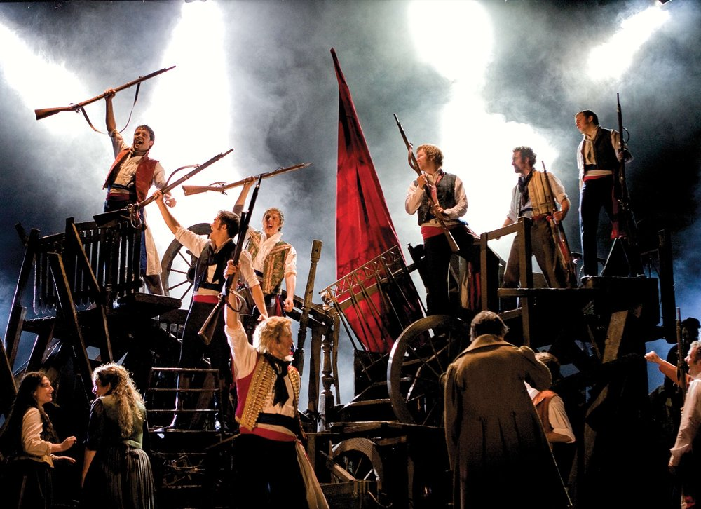 LES_MISERABLES._Barricades_Photo_by_Michael_Le_Poer_Trench_Copyright_CML.jpg