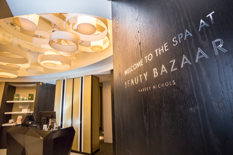 Spa Page - Spa Reception.jpg