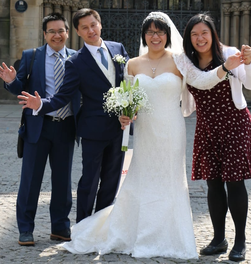 Wedding Mandarin.jpg