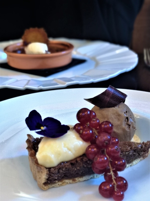Blackcurrant and treacle dessert.jpg