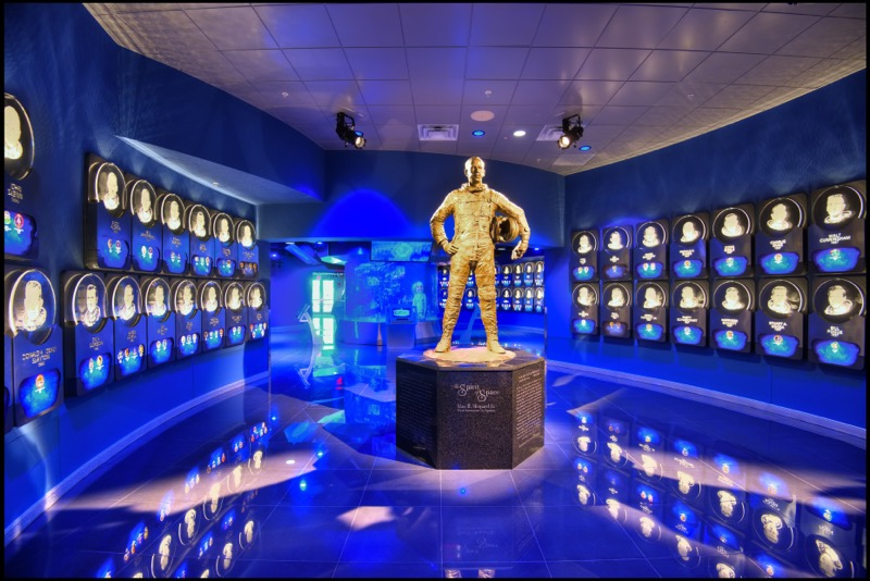 Astronaut Hall of Fame- Kennedy Space Centre.jpg