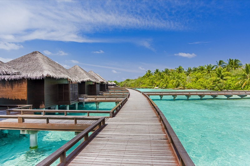 SHeraton_Maldives_Water_Bungalows_(1).jpg