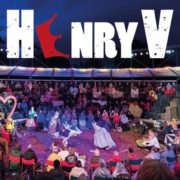 Henry-V-square-600x600.jpg
