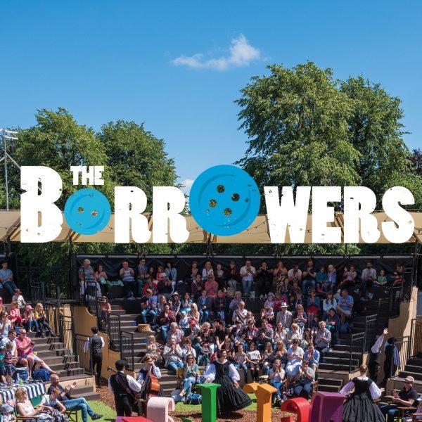 The-Borrowers-square-600x600.jpg