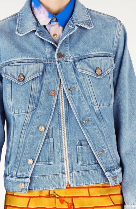louis-vuitton-louis-xix-denim-jacket-ready-to-wear--HGA73WLVP65L_PM1_Interior view.png