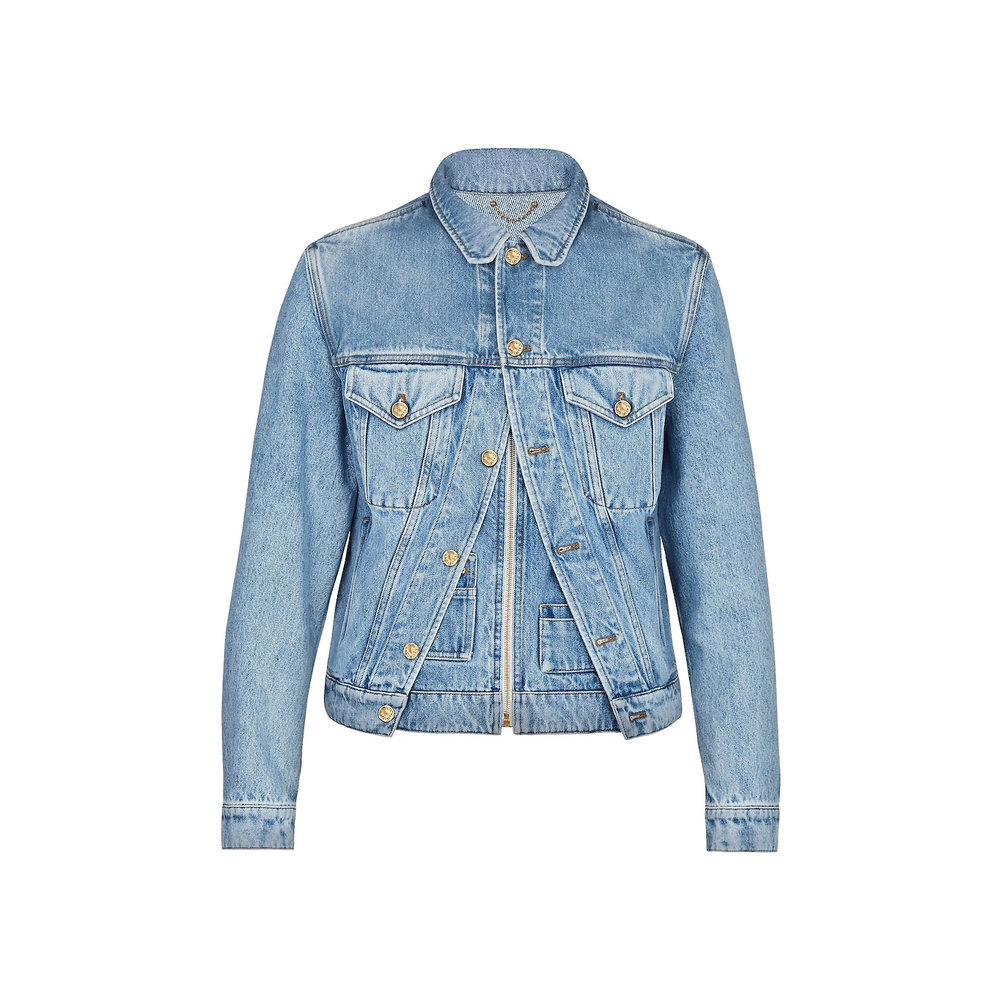 louis-vuitton-louis-xix-denim-jacket-ready-to-wear--HGA73WLVP65L_PM2_Front%20view.jpg