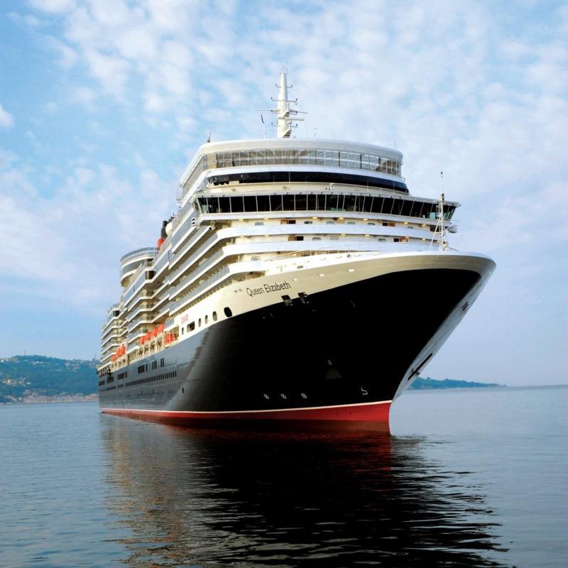 qe-ship-yard.jpg.image.960.960.high.jpg