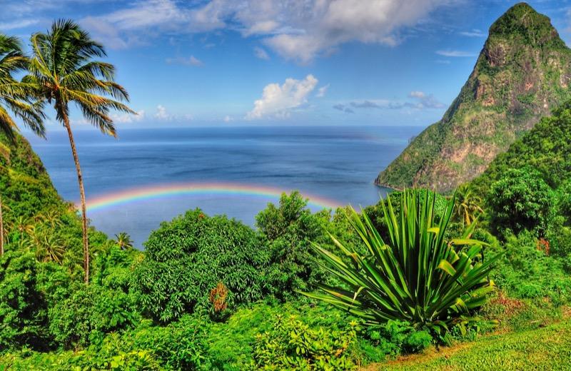 St_Lucia.jpg
