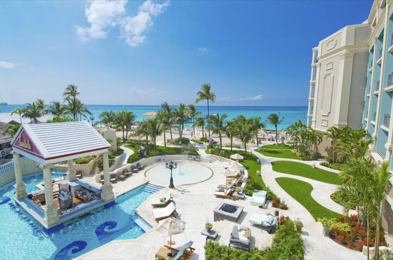 Sandals_Royal_Bahamian.jpg