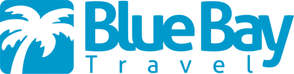 bluebay-logo-blue.png