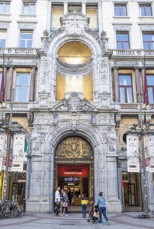 Antwerp_38.jpg