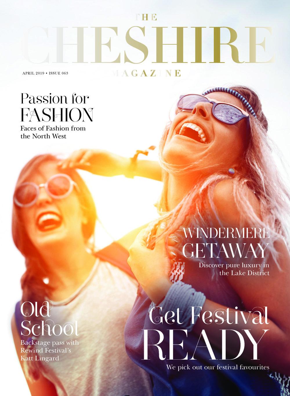 CHESH APR 19 - COVER VISUAL.jpg