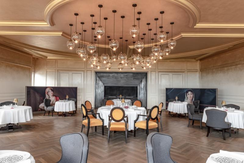 Restaurant_Le_Royal.jpg