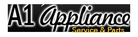 A1 Appliance Service & Parts