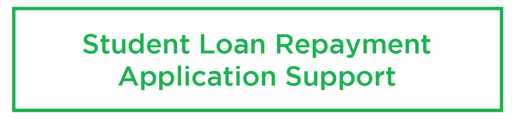 - $50 off the service saves you the hassles, headaches and hard luck of trying to navigate your lenders phone trees, form banks, and formidable bureaucracies to get you on the repayment plan that best fits your income, your lifestyle and your goals.