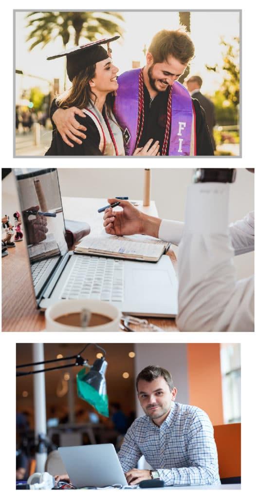 Student-Loans-1-01-526x1024.jpg