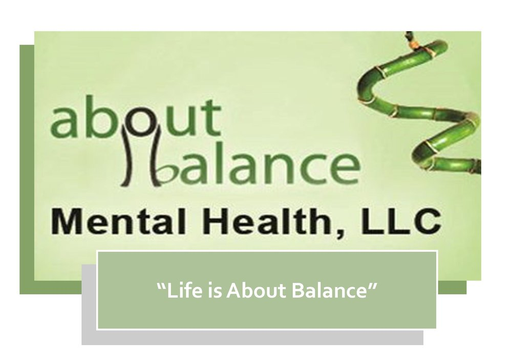 """""""As part of our commitment to your professional and personal success, we are pleased to offer a financial wellness program at no-cost to you!"""""""