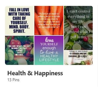 Pinterest Health.jpg