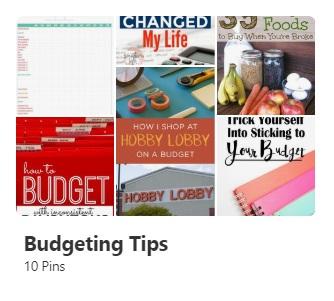 Pinterest Budget.jpg