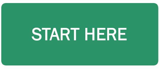 Start Here-01.jpg