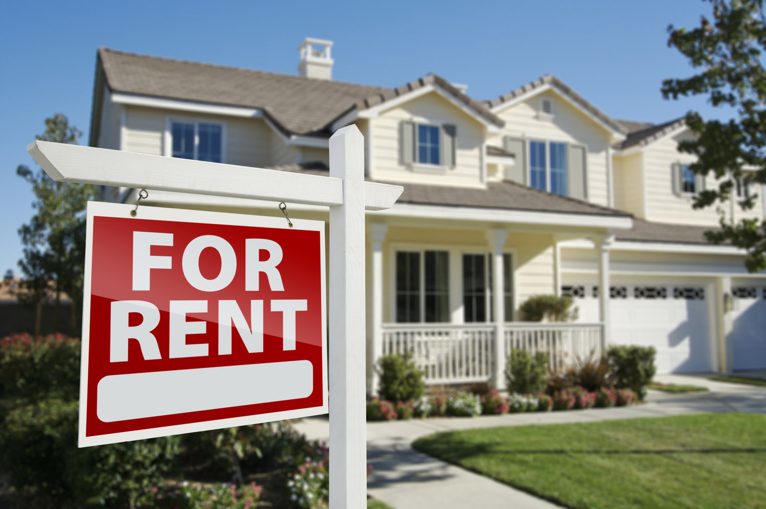 Bad Credit Can Hurt Your Ability To Rent: These 5 Tips Can Help
