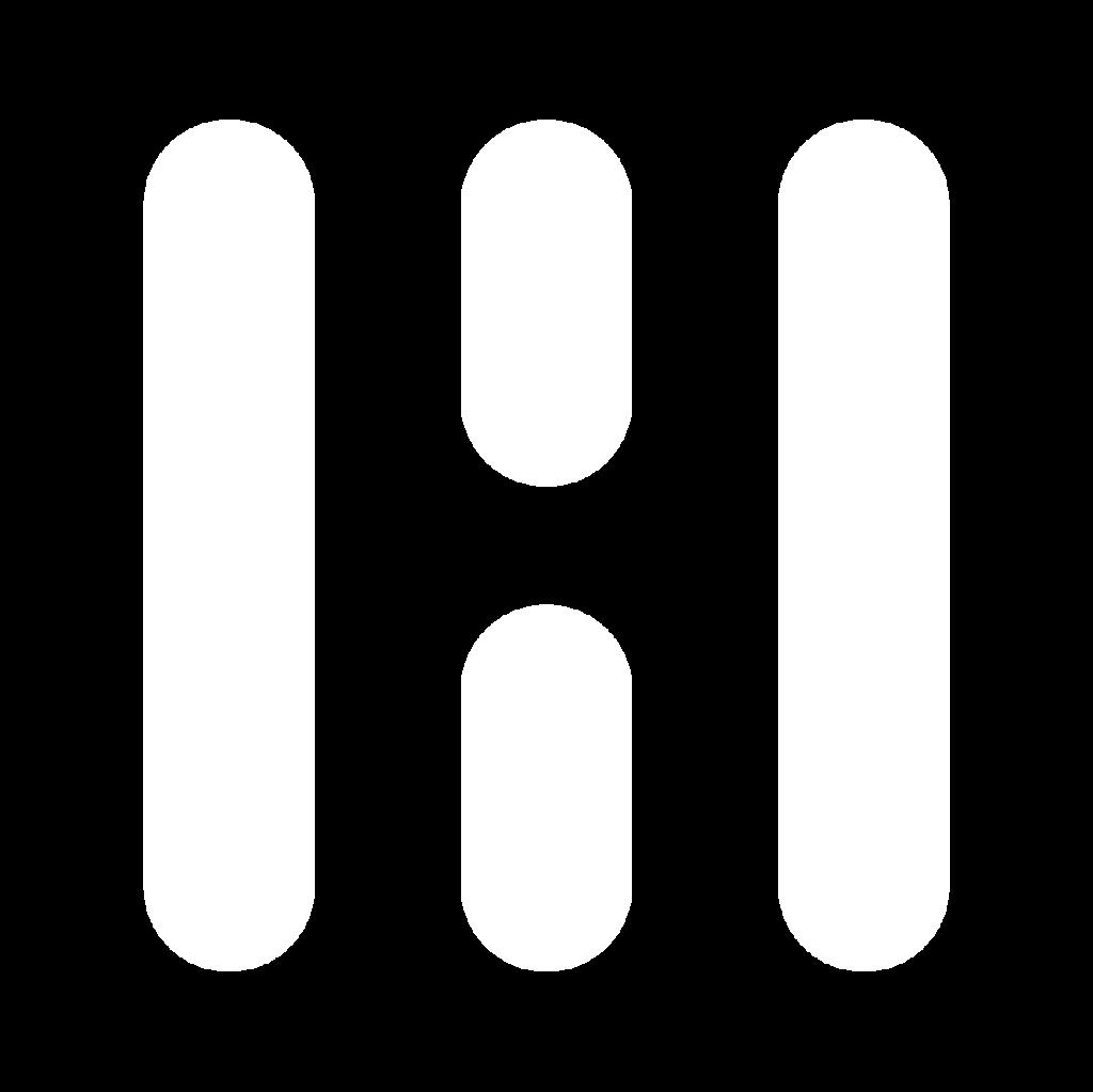 Halla logo no background 16 1024